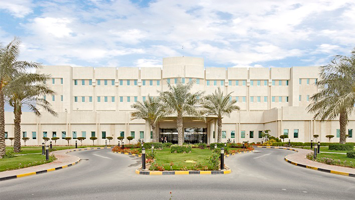 Hamad Medical Corporation Primary Health Care Corporation Implement Country Wide Ehr