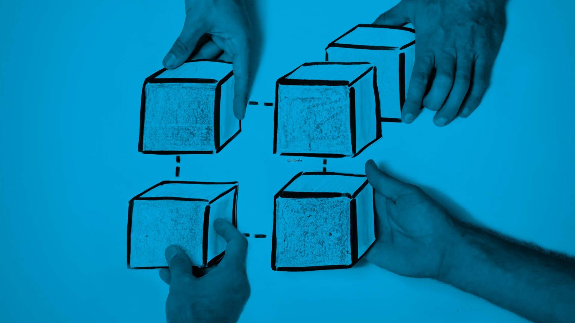 blog_Glaser_open connect cubes_blue overlay