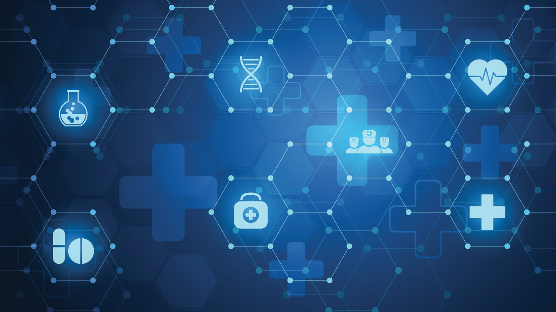 From Diagnosis To Holistic Patient Care Machine Learning Is Transforming Health Care