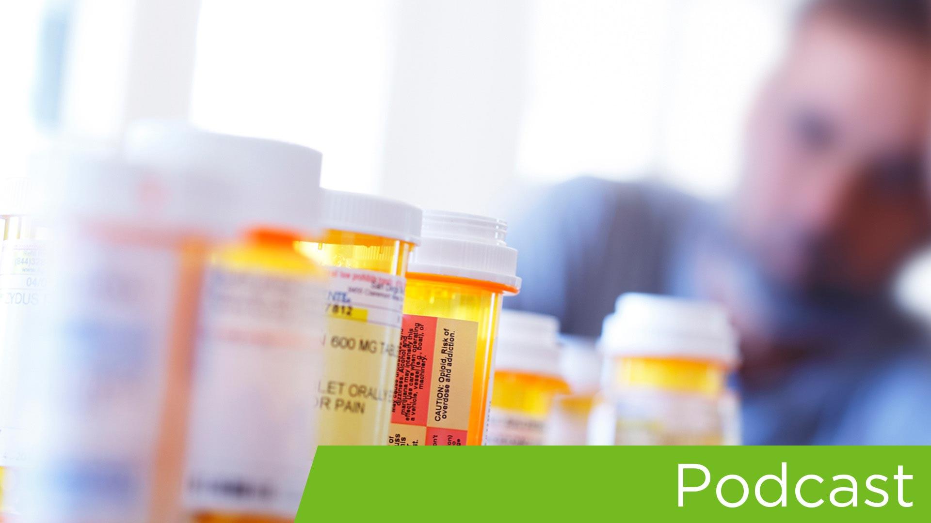 Podcast 137_impact of opioid addiction