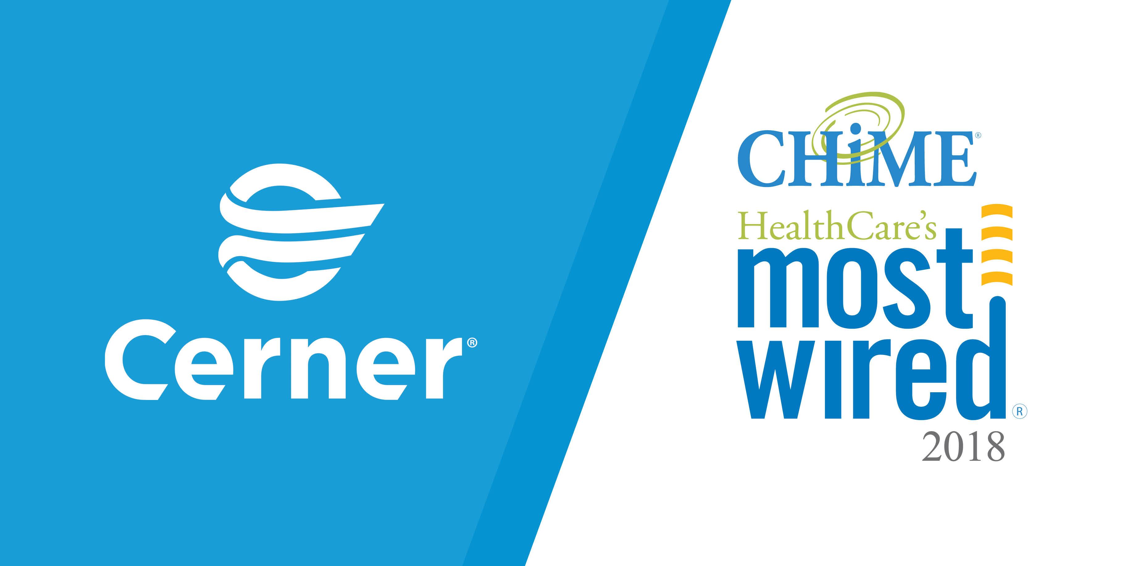 Umcor Health Kits