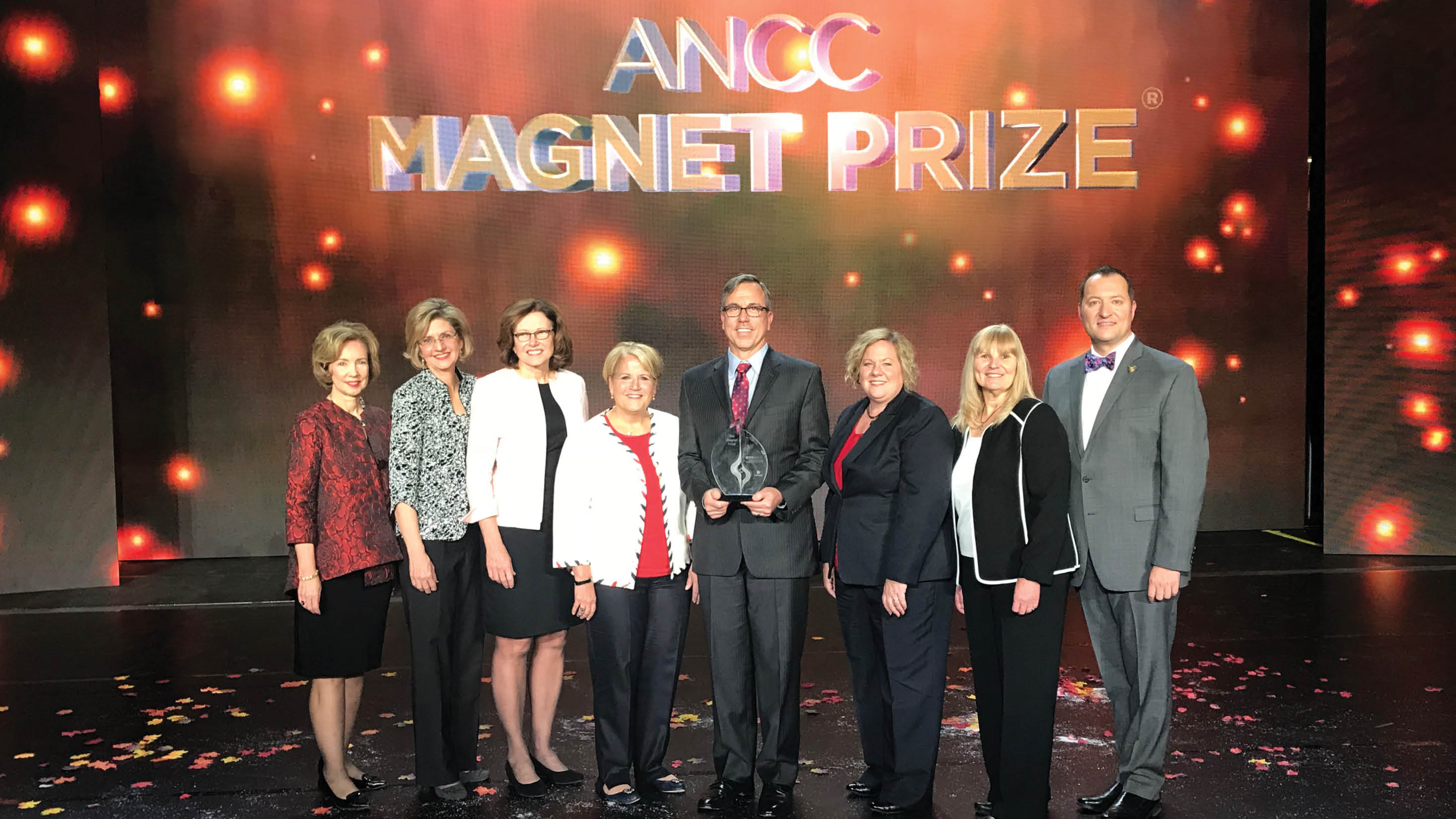 christiana care health system wins 2018 ancc magnet prize