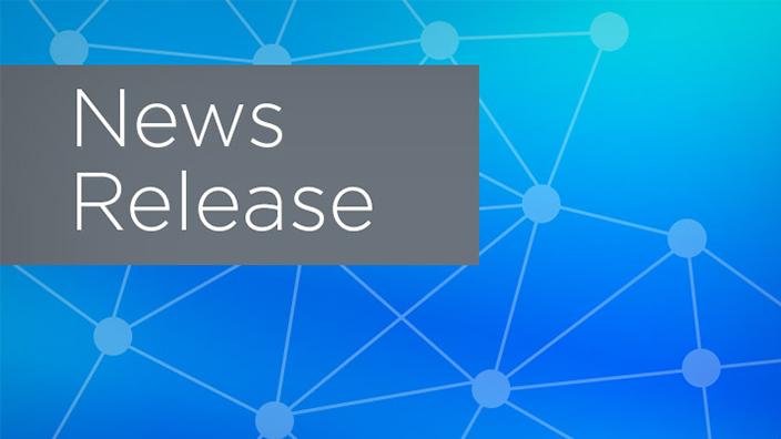 Cerner Calls for App Ideas That Improve Consumer Access to