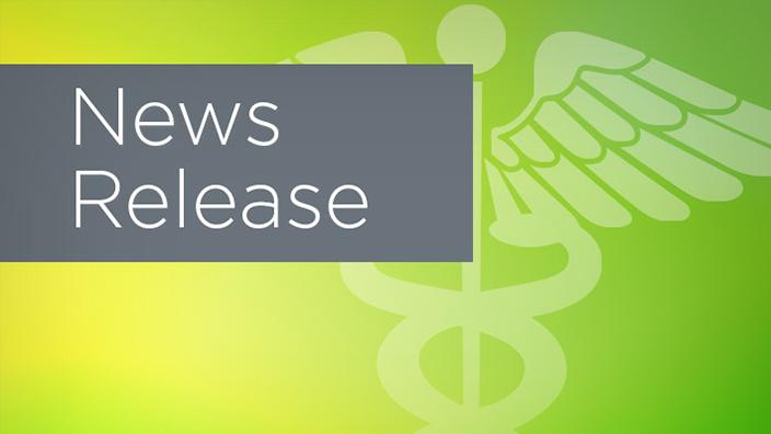 Hospital & Health Systems | Cerner
