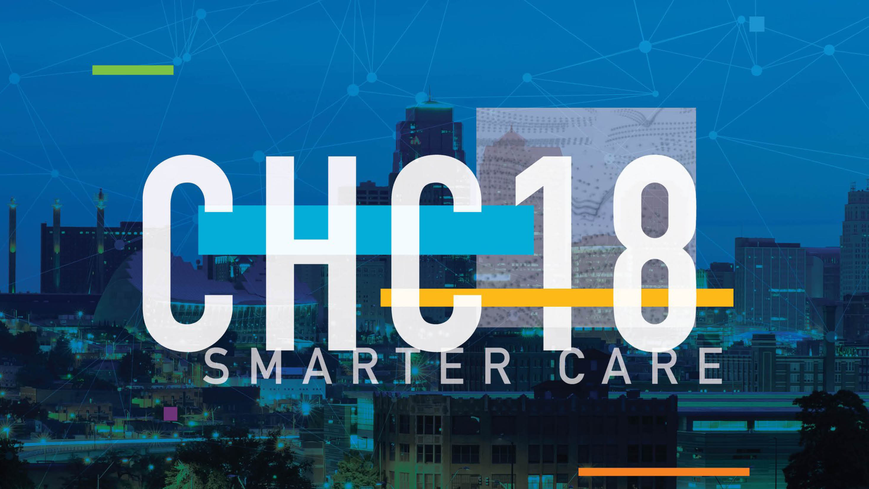 Cerner Health Conference Brings Health Care and Business
