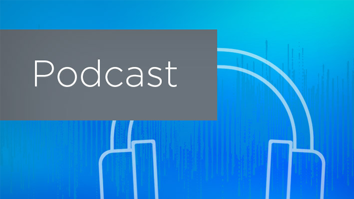 Cerner podcast