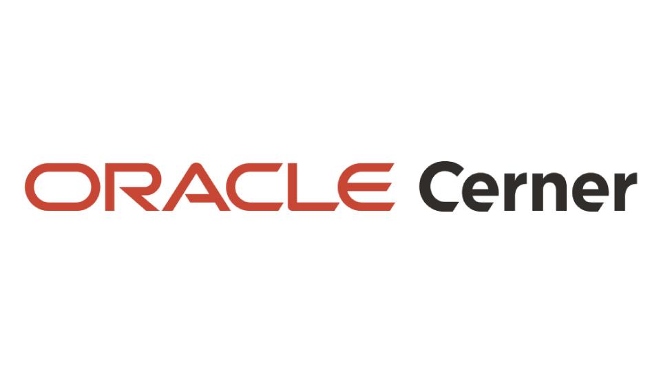 Cerner Logo - Default Featured Image
