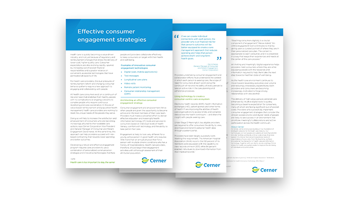 Effective-consumer-engagement-strategies card image