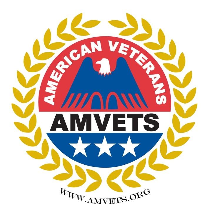 AmVet Logo