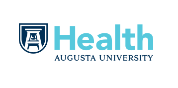 AU Health