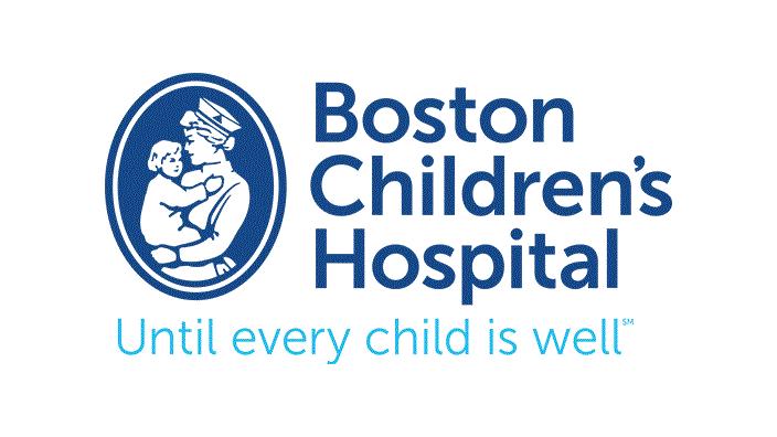 Boston Children's