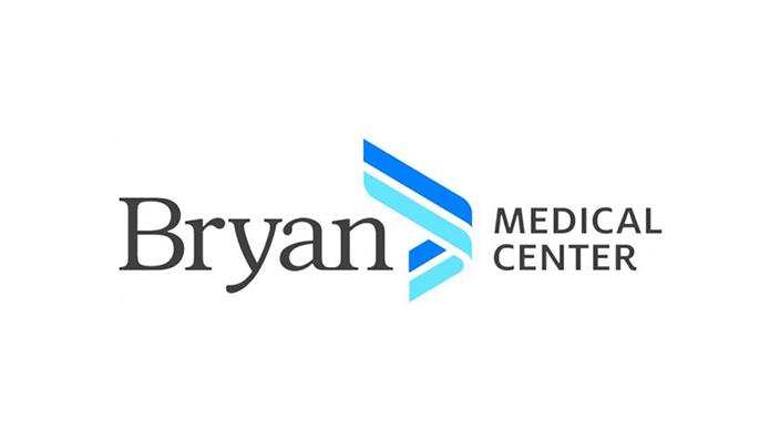 Bryan Medical Center logo