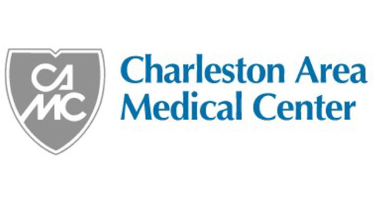 CAMC-logo