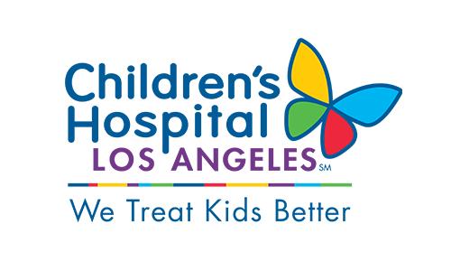 Childrens of LA