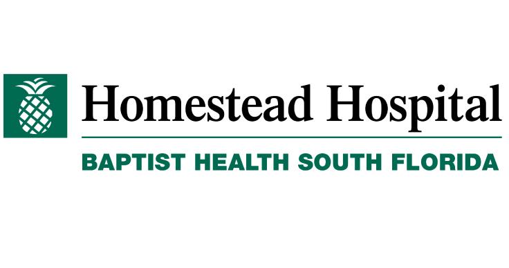 Homestead-Hospital-logo