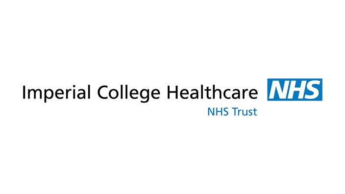 Imperial College Trust logo