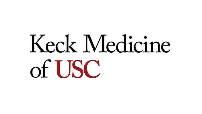 keck-medicine-logo