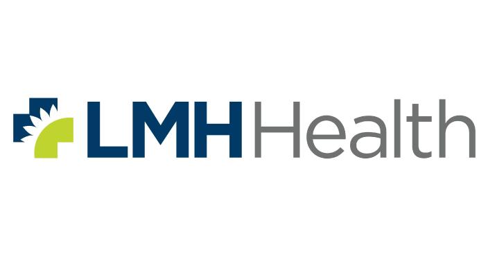 LMH-Health-Print-Logo