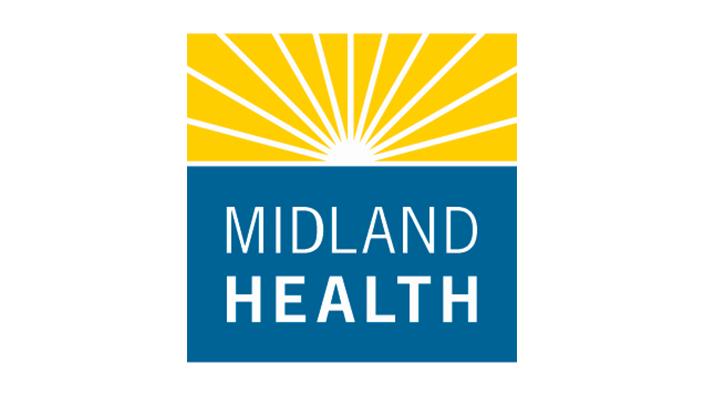 midland-logo