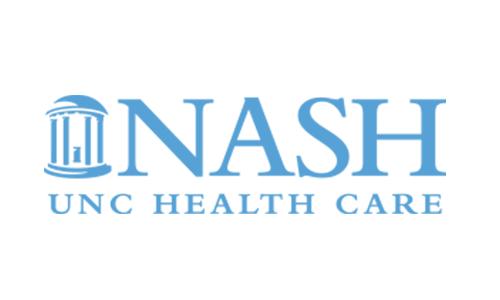 Nash Healthcare