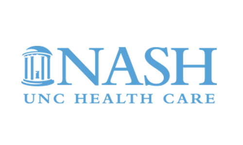 Nash Healthcare