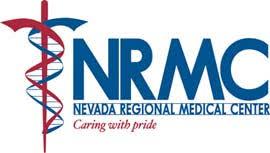 Nevada Regional Medical Center