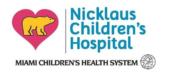 Nicklaus Children