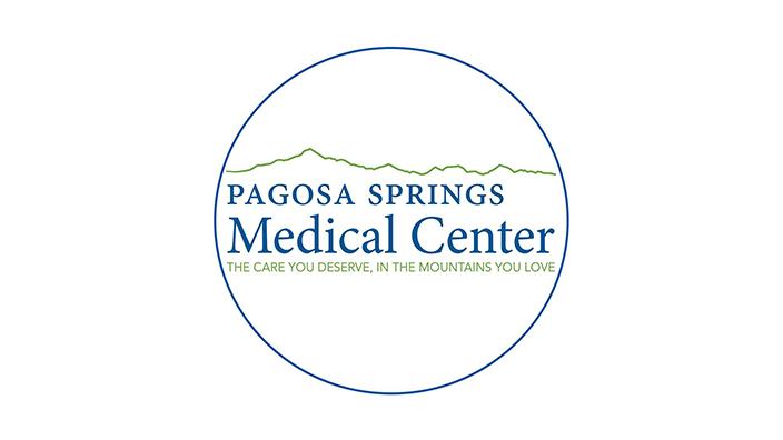 Pagosa Logo