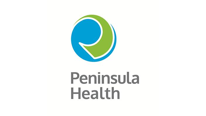 Peninsula Health