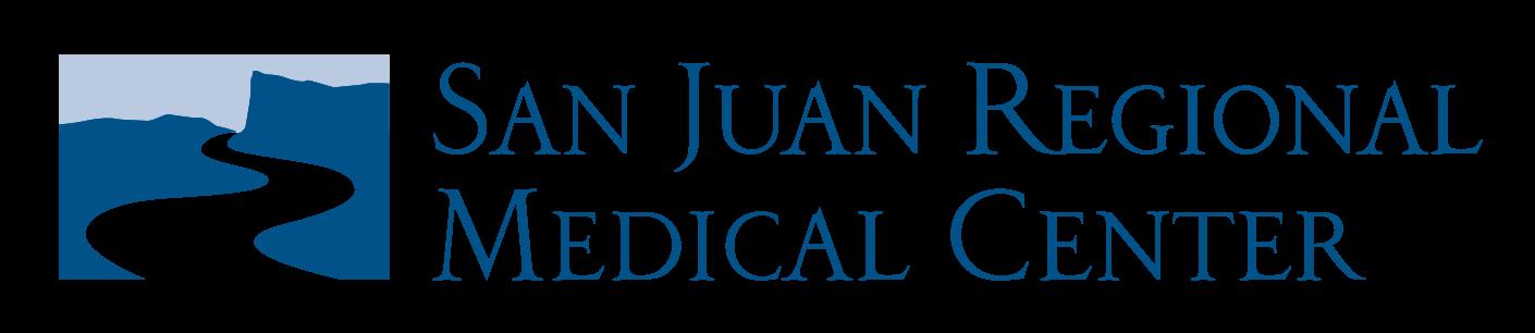 san juan regional medical center USE
