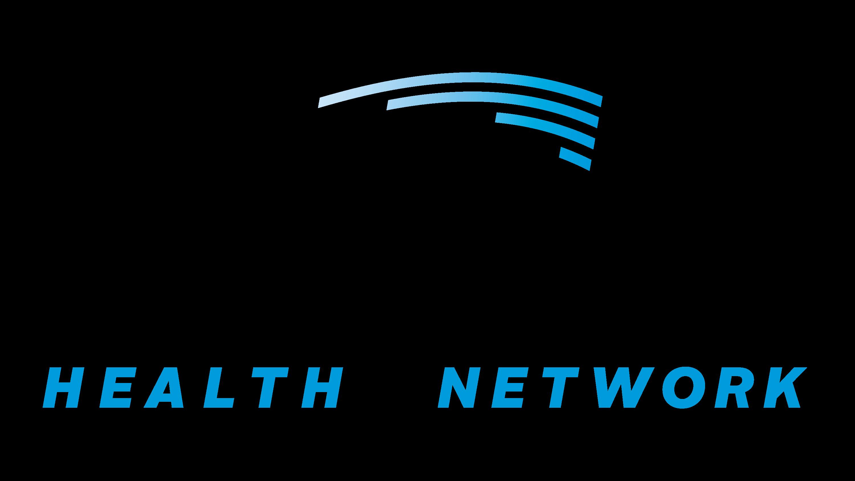 Inspira Health Network Logo