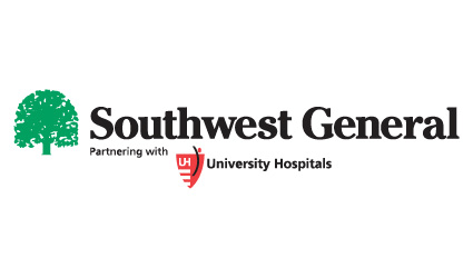 Southwest General Health Center