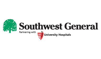 Southwest General