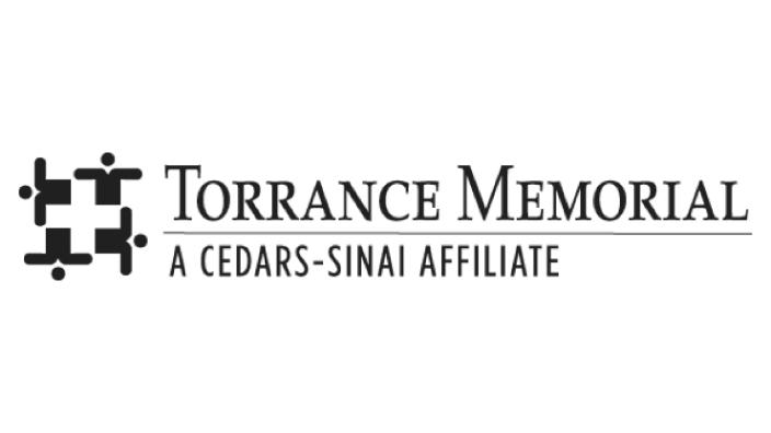 Torrance-logo_v1