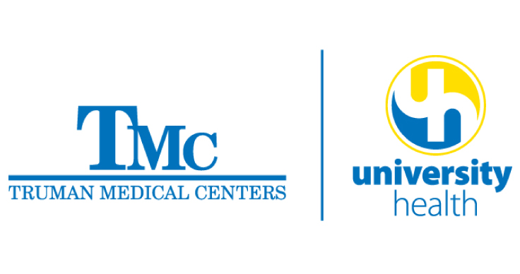 Truman-Medical-Centers-University-Health-logo