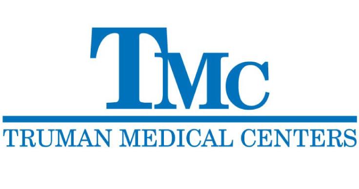 truman-medical-centers logo