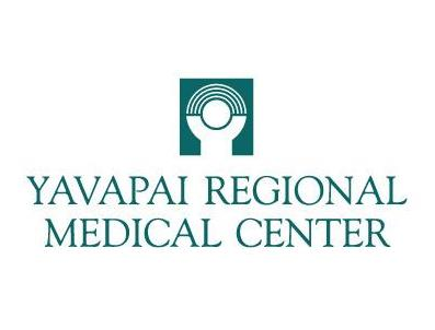 Yavapai Regional Medical Center