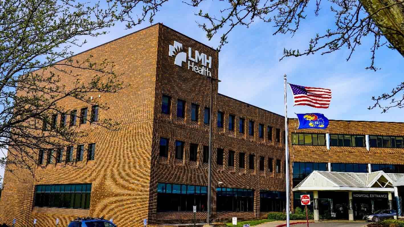 LMH-Health-exterior-facility-image