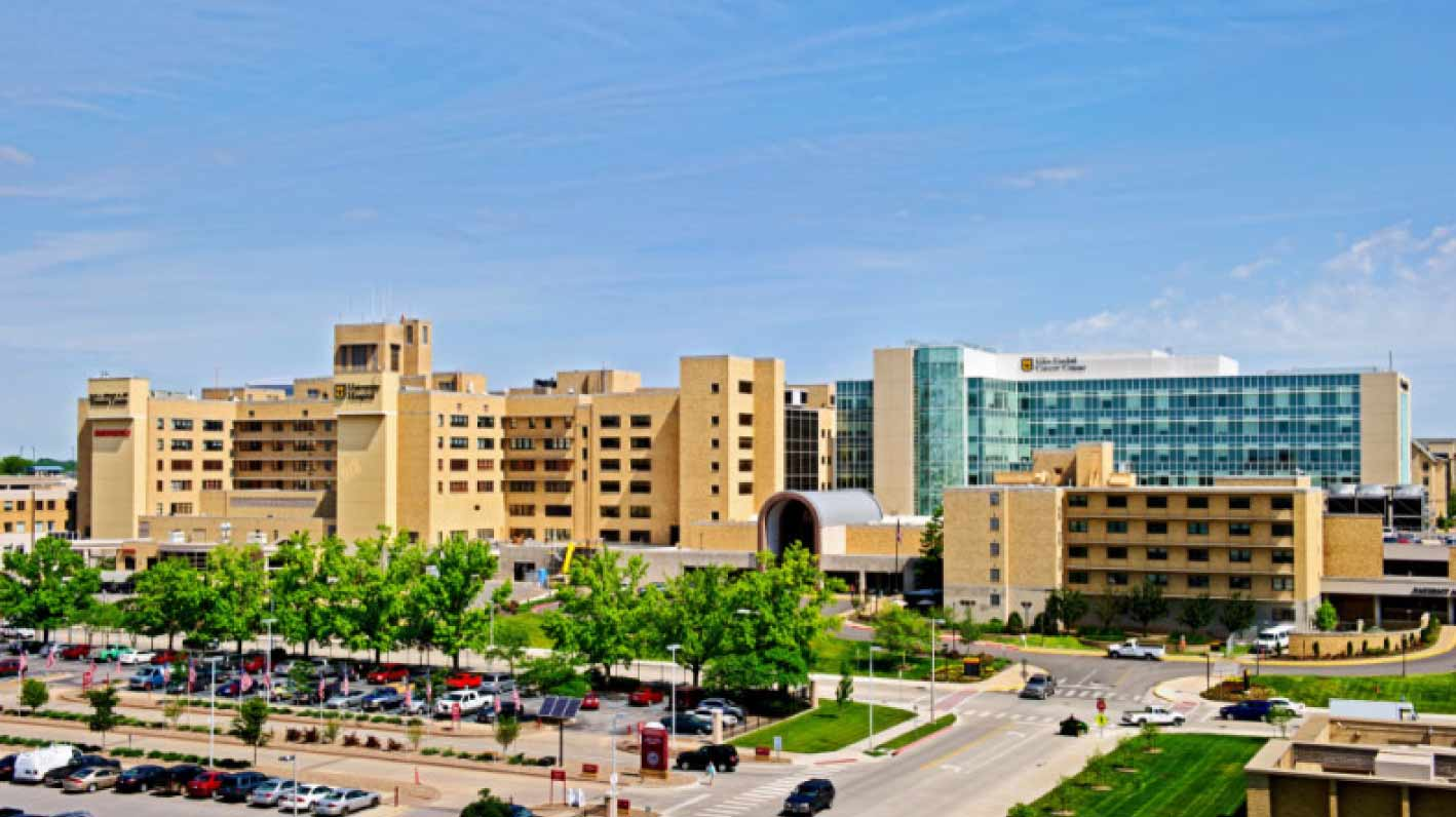 MU-Health-Care