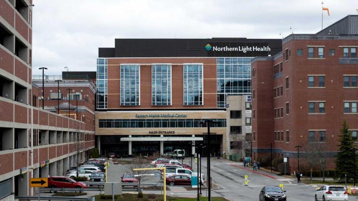 Northern-Light-Health