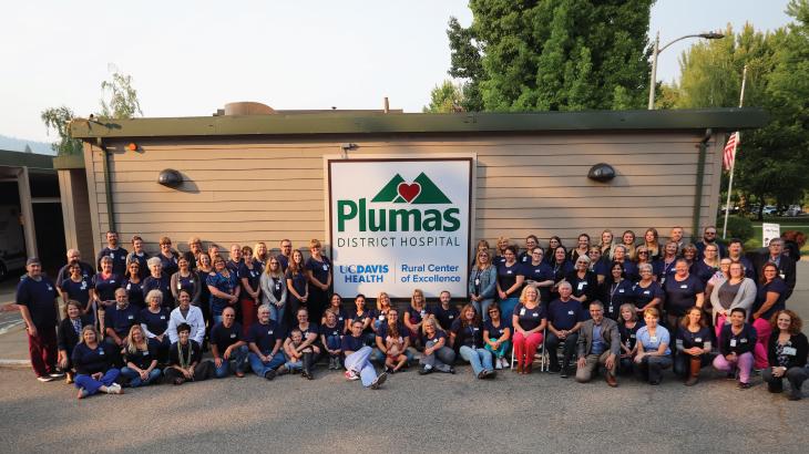 Plumas-resized