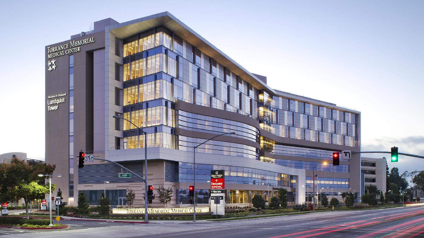 Torrance_Memorial_Medical_Center new image_v6-01