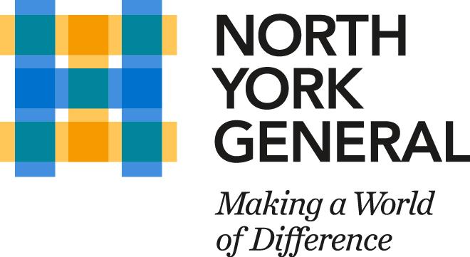 NYGH Logo