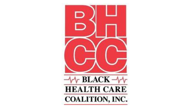 Black Health Care Coalition
