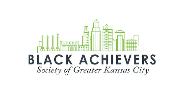 Black Achievers Society of Greater Kansas City
