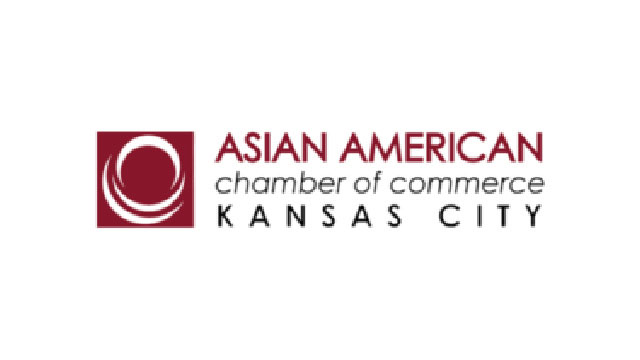 Asian American Chamber of Commerce Kansas City