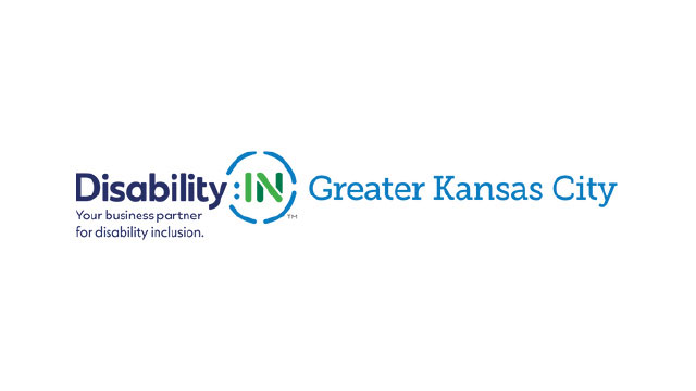 Disability IN Greater Kansas City