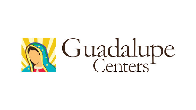 Guadalupe Centers