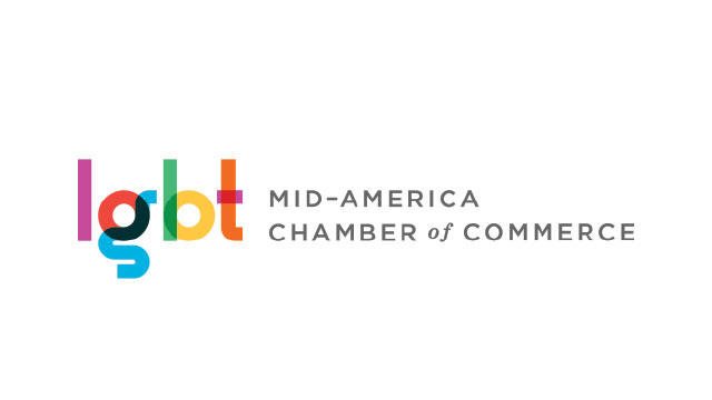 LGBT Mid-America Chamber of Commerce