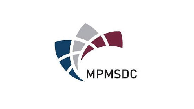 MPMSDC